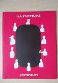 Illy Words - Il Viaggio/The Journey - Numero trentuno