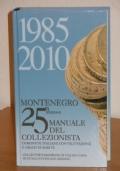 GRAZIA COSIMA DELEDDA, LA MADRE e Elias Portolu, prime edizioni.
