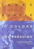 Il colore del paradiso
