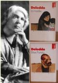 GLI ORFANI DEL MALE, NICOLAS D'ESTIENNE D'ORVES, 1^ Ed. 2009.