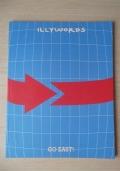 Illy Words - La Cultura dell'ascolto / The Culture of listening - numero ventisette