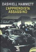L'apprendista assassino