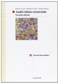 ANALISI CHIMICA STRUMENTALE - SECONDA EDIZIONE (LIBRO MISTO)