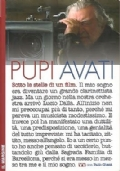 Sotto le stelle di un film Pupi Avati