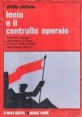 Lenin e il controllo operaio