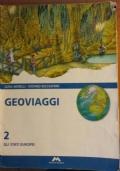GEOVIAGGI 2