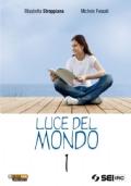 LUCE DEL MONDO 1+DVD