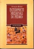 Interpreti medievali di Fedro