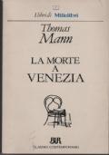 Intervista con Gabríel García Márquez