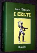 PANORAMA DI STORIA DELL'ARTE VOLUME 1 E 2