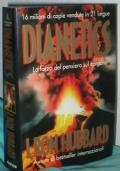 Dianetics - La forza del pensiero sul corpo