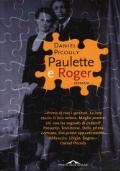 PAULETTE E ROGER