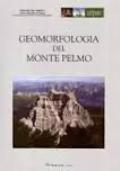 Geomorfologia del monte Pelmo