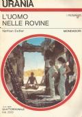 (Fulvio di Martino) Felicità Poesie Napoletane 1985 Schena .