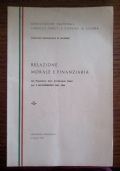 Filmcronache - quattro volumi anni 80-90