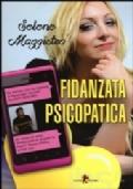 Fidanzata psicopatica