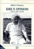 Scritti filosofici e politici (volume secondo)