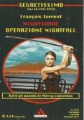 Nightshade Operazione Nightfall