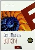 Corso di Matematica Geometria
