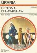 L'enigma di Hawshaw