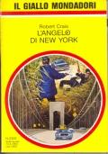 L'angelo di New York
