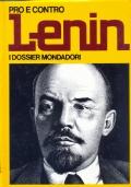 Pro e contro Mao Tse-tung