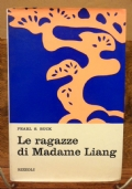 Le ragazze di Madame Liang