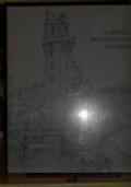 La Specola dell'università di Padova