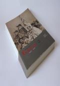Dal Piave a Trieste. Immagini della Grande guerra e di Trieste redenta