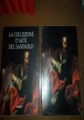 La collezione d'arte del Sanpaolo (ARTE SECOLO 16-20 – COLLEZIONI PRIVATE – SANPAOLO – IMI)