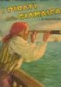 I pirati della Giamaica. G. Baltimoore