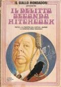 Il delitto secondo Hitchcock - Mondadori - 1979