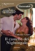 IL CASTELLO DEI NIGHTINGALE + IL TESORO DEI WYNDHAM