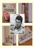 SOGNO DI UN MATTINO DI MEZZO INVERNO, HUGO PRATT, 1^ Ed. 1974.