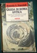 Guida di Roma antica