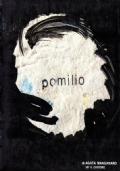 Pomilio