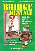 BRIDGE MENTALE