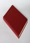Movimento operaio. Rivista di storia e bibliografia (annata completa 1952 - 6 numeri) Nuova serie