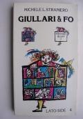 GIULLARI & FO