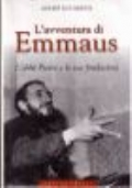 L�avventura di Emmaus