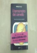 IL TERMOMETRO DEL CERVELLO 1972