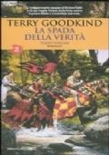 La spada della verità - Terzo Volume : La stirpe dei Fedeli - L'ordine Imperiale