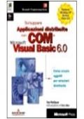 Sviluppare applicazioni distribuite con COM e Visual Basic 6.0