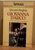 GIOVANNA D' ARCO