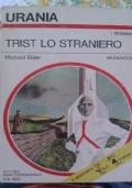 TRIST LO STRANIERO
