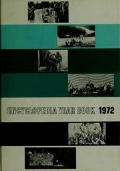 ENCYCLOPEDIA YEAR BOOK - 1969