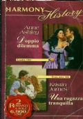 Topolino di campagna - Una ragazza tranquilla (2 romanzi in 1) - (promozione 10 romanzi x 12 €)