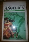 La sfida di Angelica