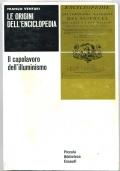 Marxismo e rivoluzione. Studi 1929-1932