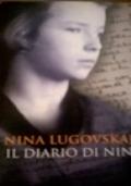 Il diario di Nina